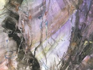 Abstraction_aquarelle_Dominique_Coppe